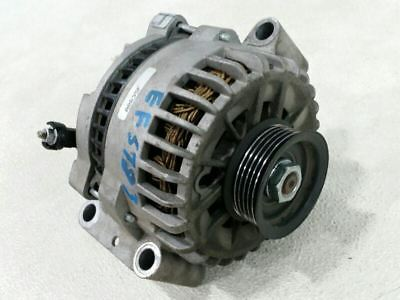 2005 Ford Freestar Alternator 130 Amp