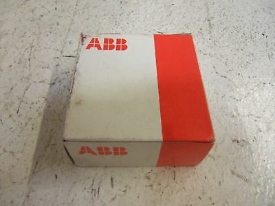 Abb Ms116-4.0 1Sam250000R1008 Manual Motor Starter 2.5-4.0A *new In Box*
