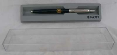 Parker T-Ball Jotter Pen from Rotary International