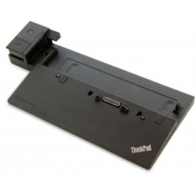 Lenovo Thinkpad Pro Dock - 90 W Us / Canada / Mexico - For (40a10090us)