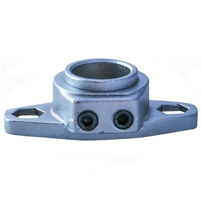 SICE Tyre Changer Replacement Metal Boss only for Demount / Duck Head E4G 444718
