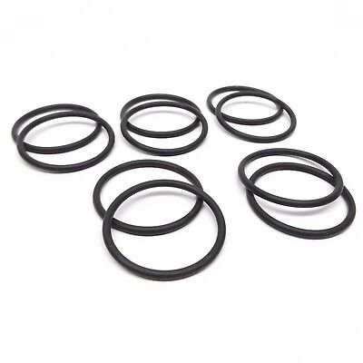 Lot Of 5 American Standard O-Ring Set For Reliant Kitchen Faucet Spout
