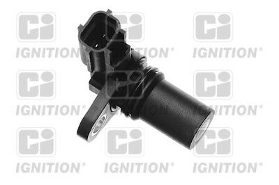 FORD FOCUS C-MAX 2.0 Camshaft Position Sensor 04 to 06 CI 1119942 1S7F12K073AD