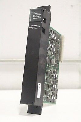 GE Fanuc IC697RCM711C Redundancy Communication Module RCM711C
