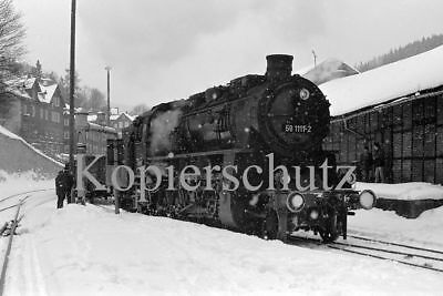 58 1111 in Lauscha