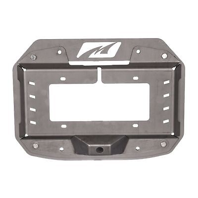 Jeep Jl Spare Tire Delete Tag Mount