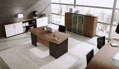 Office furniture, cabinet furniture, exclusive