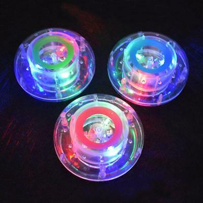 Hot Party In The Toy Bath Water Led Light Kids Waterproof Children