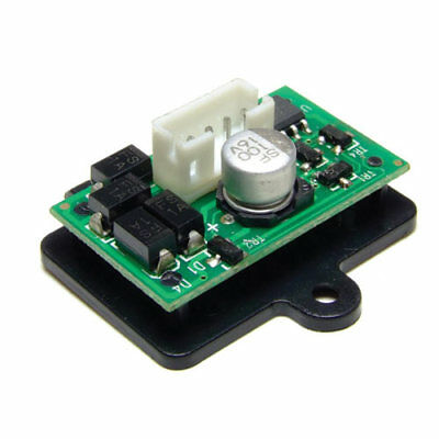 SCALEXTRIC Digital C8515 Plug Conversion Digital Chip ARC PRO DPR