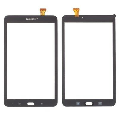 NYFor Samsung Tab E 8.0 SM-T378V T378V Verizon Digitizer Touch Screen Panel Glas
