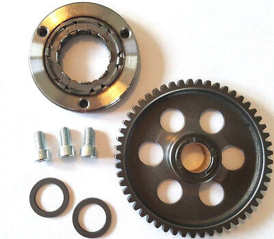 4 WHEEL ADAPTERS 5X135 TO 5X5.51.5 INCH THICK14X2.0 STUDS 5X135 TO 5X139.7