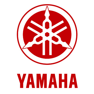 Yamaha 5LP-14453-00-00 - JOINT AIR CLEANER 1