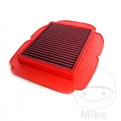 BMC Air Filter FM696/04 Hyosung GT 650 i Naked II 2011