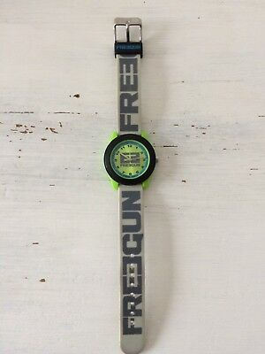 Montre Freegun Enfant