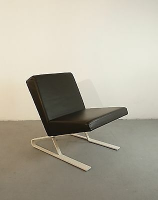 PROTOTYPE, Classicon Satyr lounge Sessel / chair, design For Use / Numen