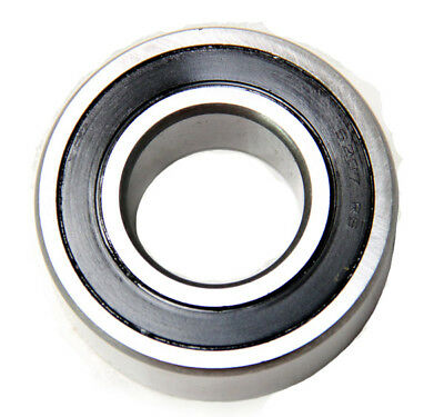 Evolution Industries Replacement Clutch Basket Bearing