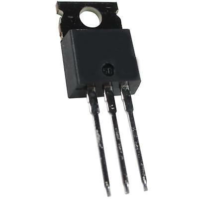 IRF5305 PBF P-Channel Mowr MOSFET Transistor