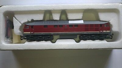 Br 132 Dr