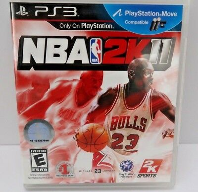 nba 2k11 manual ps3 product user guide instruction u2022 rh repairmanualonline today NBA 2K12 PS3 NBA 2K17 PS3