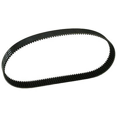 BDL 142 Tooth 8mm Pitch  69mm Wide Primary Belt