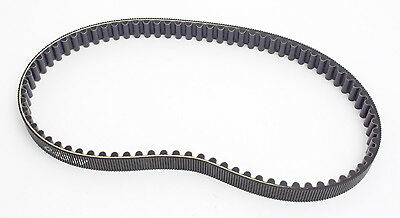 "BDL 78 Tooth 13.8mm Pitch  1-1/8"" Wide Primary Belt"