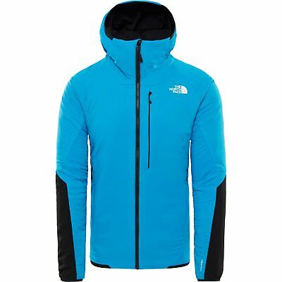 06e62aeaf NWT MENS TNF The North Face L3 Ventrix Hooded Insulated Climbing ...