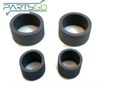 5484B001AA 5484B001  Exchange Roller Kit for Canon  D125 C225 C225W TIRE ONLY