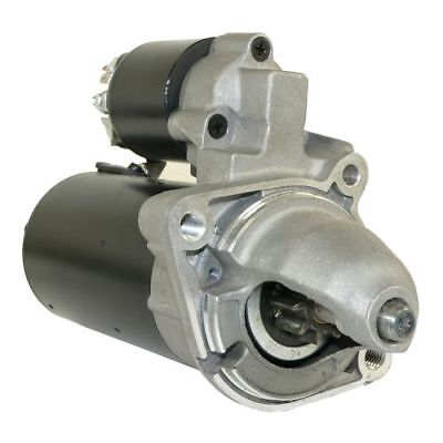 NEW Starter BMW 318 325 328 330 525 528 530 & Others