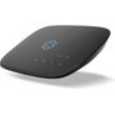 Ooma Telo VoIP Home Phone System (Certified Refurbished)