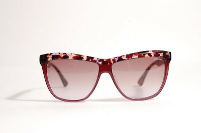 POLICE|  S1880 | Orchid 2 Sonnenbrille