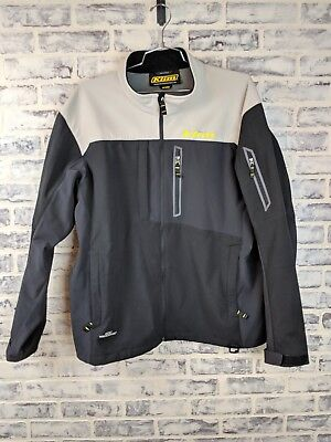 Prototype Sample Klim Men's Inversion Gore Windstopper 2XL  2016