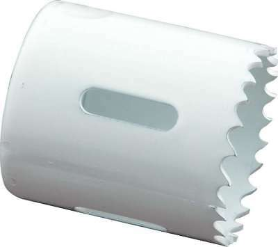 """Allstar Performance 10418 Hole Saw Use With Tubing Notchers from Steel - 1-5/8"""""""