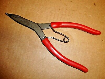MAC Tools P21A Outside Snap Ring Pliers