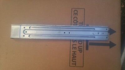 SuperMicro Server Rack Mount Rails 01-SC81359-XX00C003