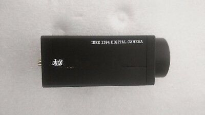 1PC USED imi tech IMB-1080FT industrial camera Tested