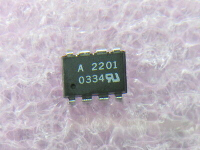 800 Pcs Allegro A2201  Integrated Circuits
