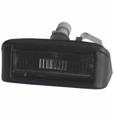 Replacement 930905 Rear License Number Plate Light Lamp External Lighting Spare