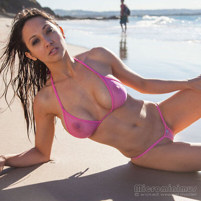 wicked weasel pics