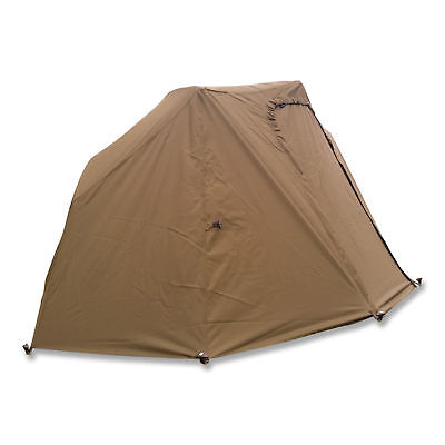 Cyprinus™ Overwrap fits the TFG TF Gear Hardcore Brolly 10,000HH