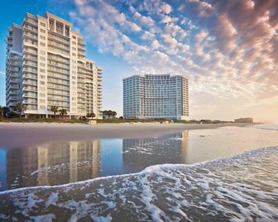 154,000 Annual Year Points** Wyndham Seawatch Plantation** Timeshare For Sale!
