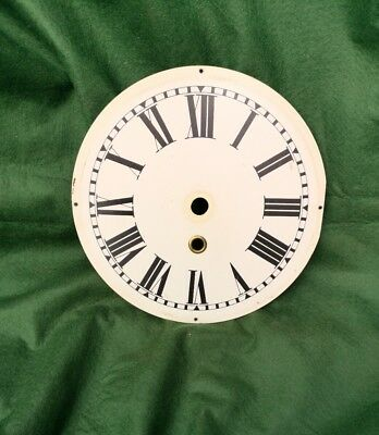"""8"""" Fusee replacement Dial"""