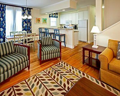 287,000 Annual Year Points** Wyndham Ocean Ridge**  Timeshare For Sale!