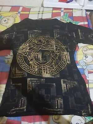 Versace Clothing £189