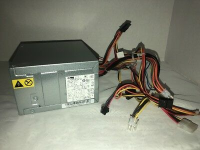 Lenovo ThinkCentre 280W 280 Watts ATX Power Supply 45J9436 45J9439 AcBel PC6001