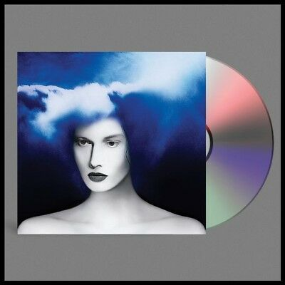 Jack White - Boarding House Reach * Brand New Sealed (2018, CD)
