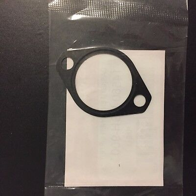 ALL YEARS Honda CBR125R Timing Chain Tensioner Camshaft Gasket CBR 125R Cam