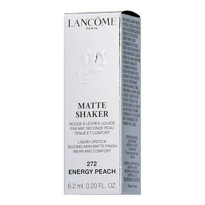Lancôme Matte Shaker - 189 Red'y in 5 6,2ml