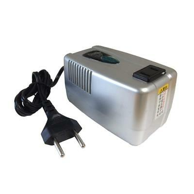 KASHIMURA NTI-1002 Voltage Converter 220V-240V to 100V 100W transformer JAPAN