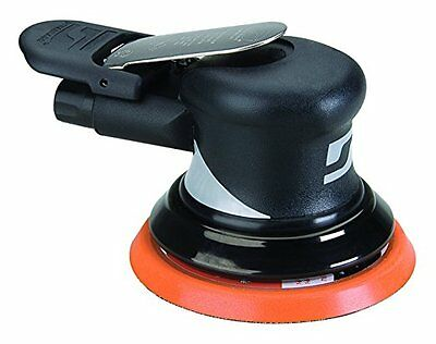 "DYNABRADE 56815 5"" Non-Vacuum Dynorbital Supreme Sander - BRAND NEW! CLEARANCE!"