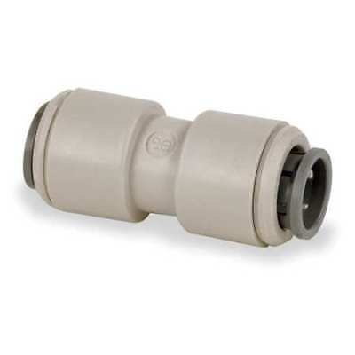 Adapter Union,1/4 In.,Tube,PK10